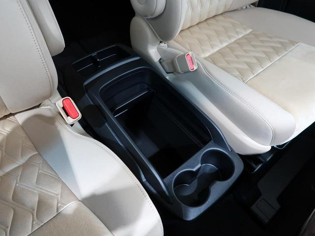 2.5X 登録済未使用車 セーフティセンス ディスプレイオーディオ バックカメラ 両側電動ドア LEDヘッドライト 100V電源 レーダークルーズコントロール オートマチックハイビーム クリアランスソナー(47枚目)