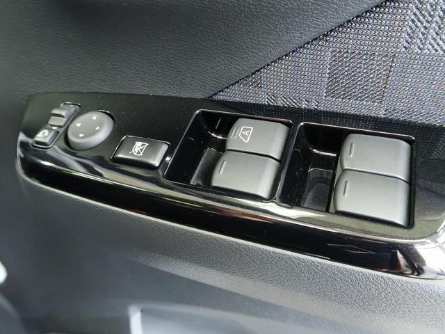 ハイウェイスター X 純正9型ナビ エマージェンシーブレーキ アラウンドビューモニター 踏み間違い防止 LEDヘッド 禁煙車 ハイビームアシスト オートエアコン コーナーセンサー アイドリングストップ 純正アルミホイール(42枚目)
