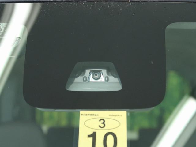 L SAII スマートアシスト メモリーナビ 禁煙車 ワンオーナー ETC キーレスキー マニュアルエアコン 横滑り防止 アイドリングストップ ヘッドライトレベライザー プライバシーガラス(6枚目)