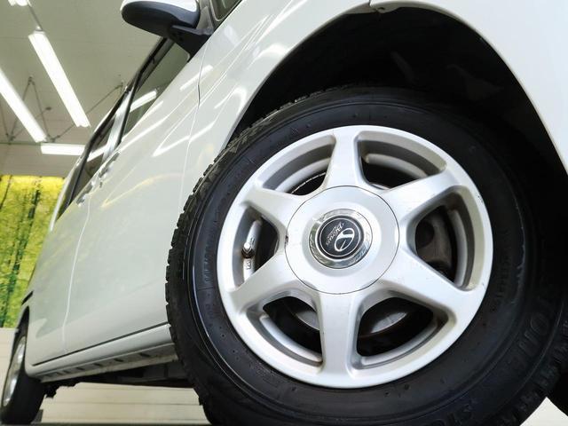 L SAII スマートアシスト メモリーナビ 禁煙車 ワンオーナー ETC キーレスキー マニュアルエアコン 横滑り防止 アイドリングストップ ヘッドライトレベライザー プライバシーガラス(16枚目)
