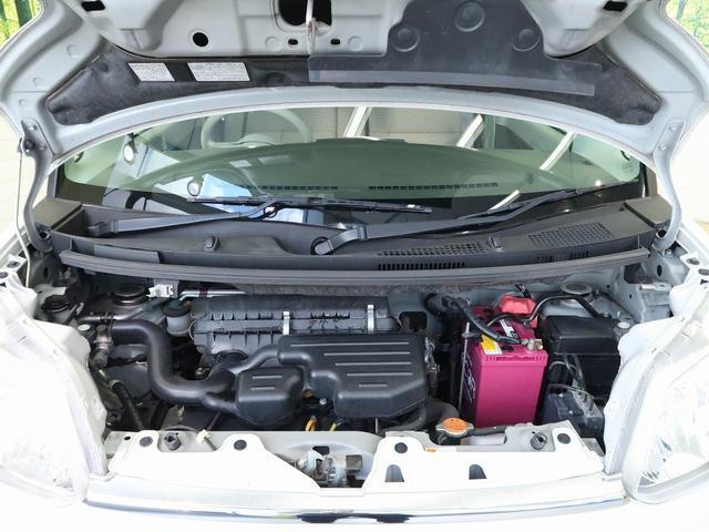 L SAII スマートアシスト メモリーナビ 禁煙車 ワンオーナー ETC キーレスキー マニュアルエアコン 横滑り防止 アイドリングストップ ヘッドライトレベライザー プライバシーガラス(20枚目)