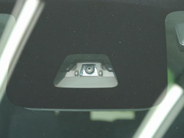 カスタムX SAII スマートアシスト ナビ フルセグ バックカメラ ETC パワースライドドア LEDヘッドライト LEDフォグ スマートキー 純正14インチアルミ オートエアコン 後席ロールシェード Bluetooth(6枚目)