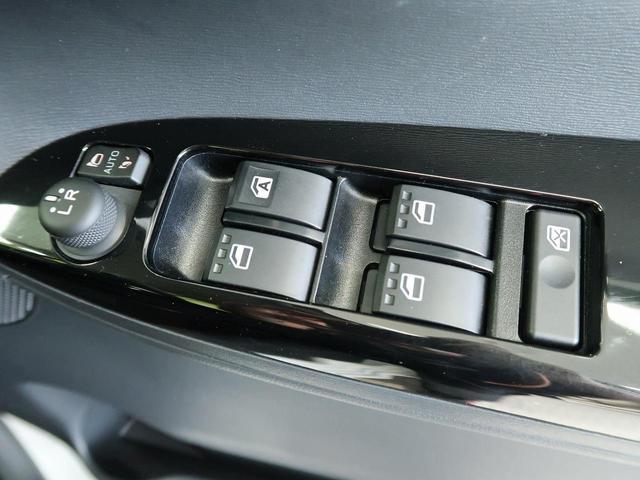 カスタムX SAII スマートアシスト ナビ フルセグ バックカメラ ETC パワースライドドア LEDヘッドライト LEDフォグ スマートキー 純正14インチアルミ オートエアコン 後席ロールシェード Bluetooth(32枚目)