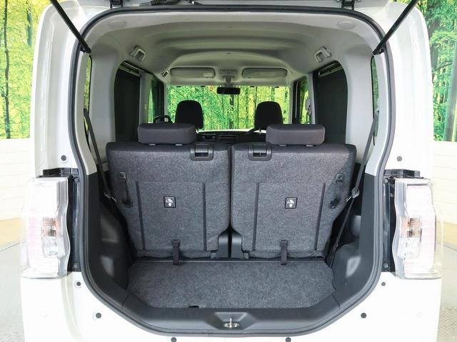 カスタムX SAII スマートアシスト ナビ フルセグ バックカメラ ETC パワースライドドア LEDヘッドライト LEDフォグ スマートキー 純正14インチアルミ オートエアコン 後席ロールシェード Bluetooth(39枚目)
