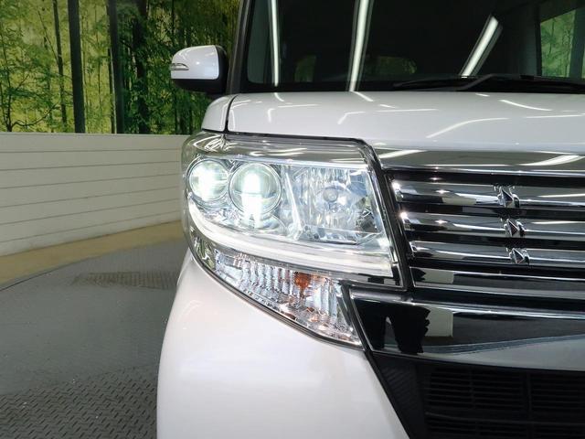 カスタムX SAII スマートアシスト ナビ フルセグ バックカメラ ETC パワースライドドア LEDヘッドライト LEDフォグ スマートキー 純正14インチアルミ オートエアコン 後席ロールシェード Bluetooth(48枚目)
