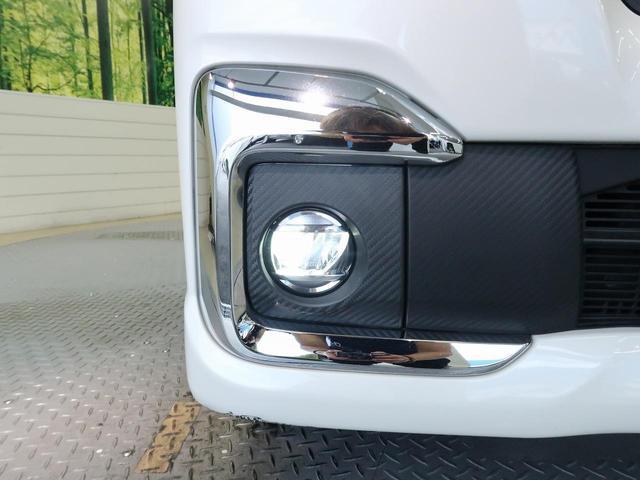 カスタムX SAII スマートアシスト ナビ フルセグ バックカメラ ETC パワースライドドア LEDヘッドライト LEDフォグ スマートキー 純正14インチアルミ オートエアコン 後席ロールシェード Bluetooth(50枚目)