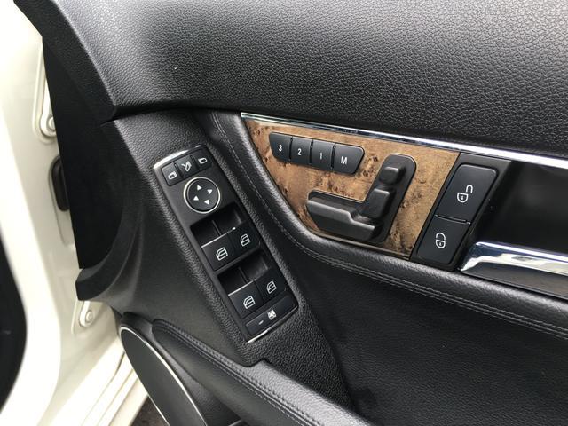 メルセデス・ベンツ M・ベンツ C250アバンギャルド Sパッケージ