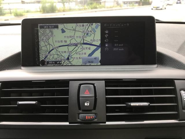 「BMW」「BMW」「コンパクトカー」「京都府」の中古車10