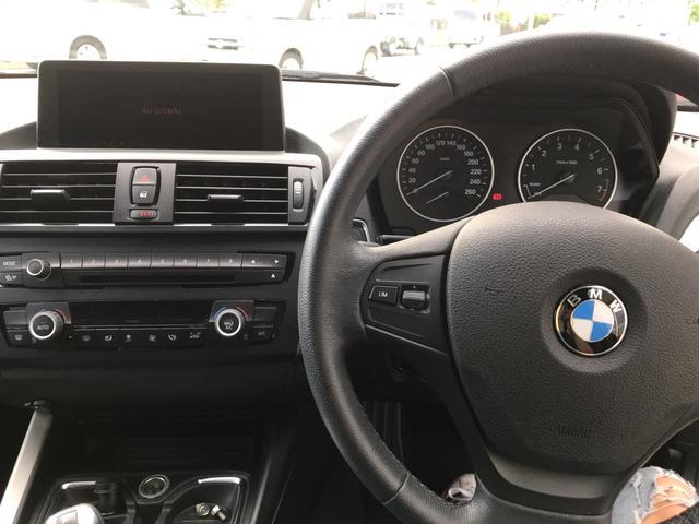 「BMW」「BMW」「コンパクトカー」「京都府」の中古車15