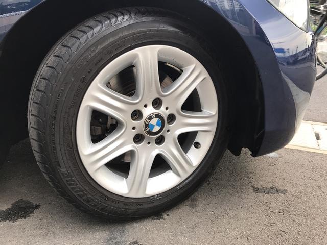 「BMW」「BMW」「コンパクトカー」「京都府」の中古車19