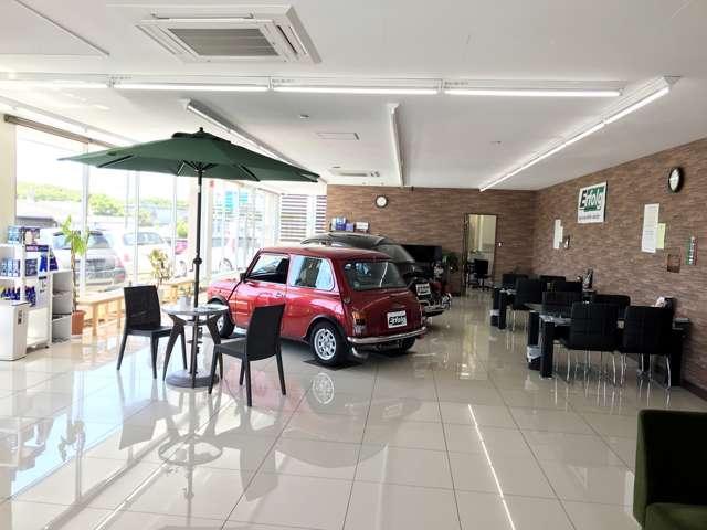 「BMW」「BMW」「コンパクトカー」「京都府」の中古車20