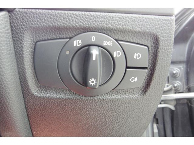 「BMW」「1シリーズ」「コンパクトカー」「京都府」の中古車18