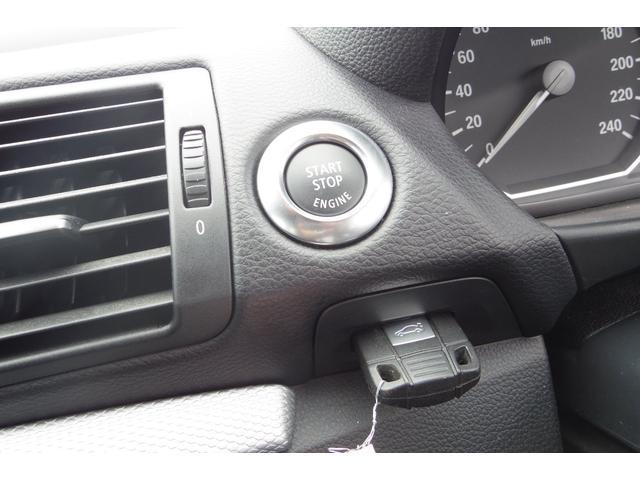 「BMW」「1シリーズ」「コンパクトカー」「京都府」の中古車19