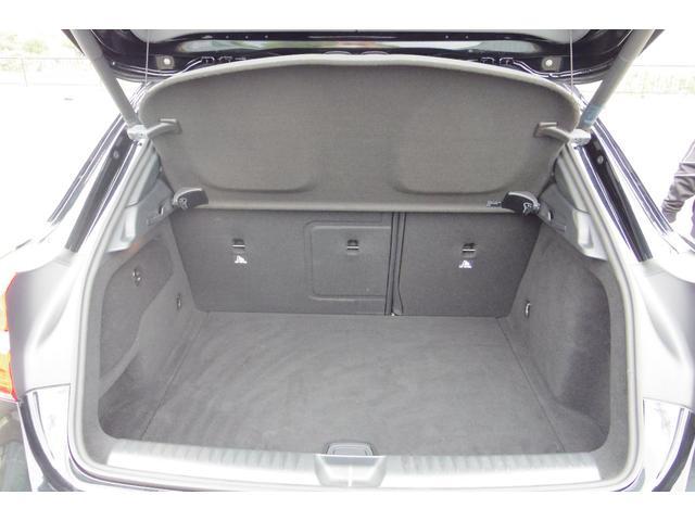 「メルセデスベンツ」「GLAクラス」「SUV・クロカン」「京都府」の中古車14