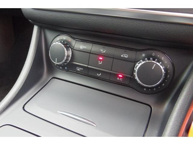 「メルセデスベンツ」「GLAクラス」「SUV・クロカン」「京都府」の中古車19