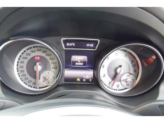 「メルセデスベンツ」「GLAクラス」「SUV・クロカン」「京都府」の中古車20