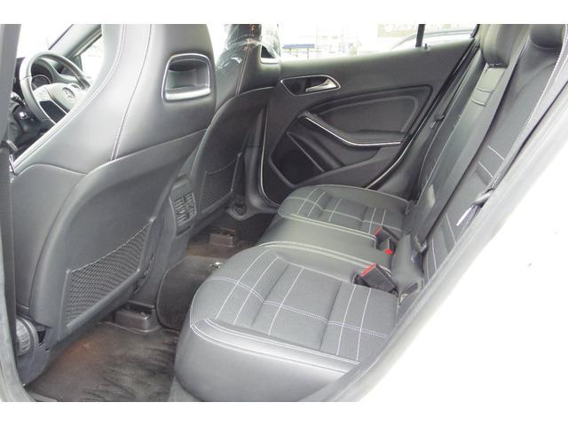 「メルセデスベンツ」「GLAクラス」「SUV・クロカン」「京都府」の中古車10