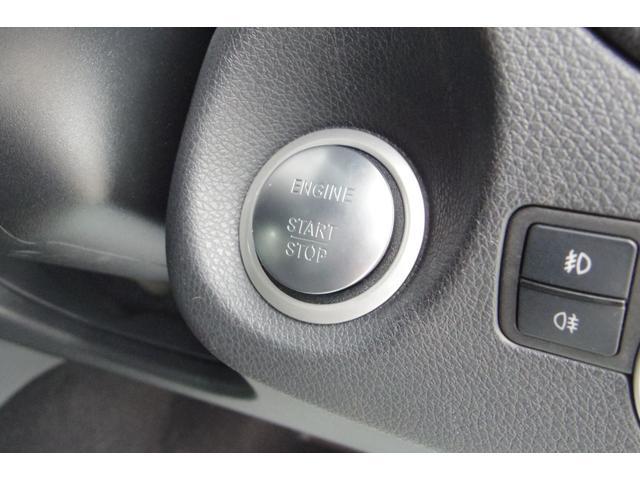 「メルセデスベンツ」「GLAクラス」「SUV・クロカン」「京都府」の中古車16