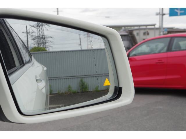 「メルセデスベンツ」「GLAクラス」「SUV・クロカン」「京都府」の中古車18