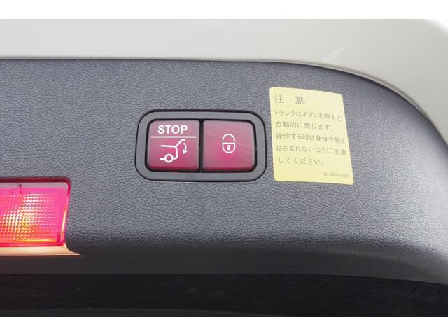 「その他」「CLSクラス シューティングブレーク」「ステーションワゴン」「京都府」の中古車22
