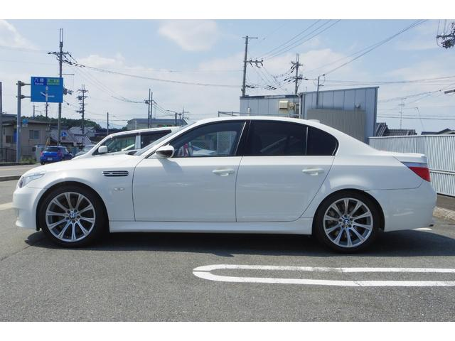 「BMW」「M5」「セダン」「京都府」の中古車7