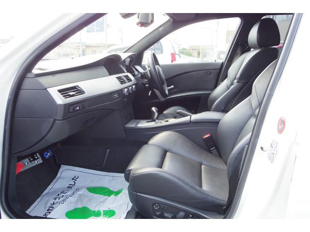 「BMW」「M5」「セダン」「京都府」の中古車9