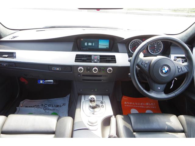 「BMW」「M5」「セダン」「京都府」の中古車11