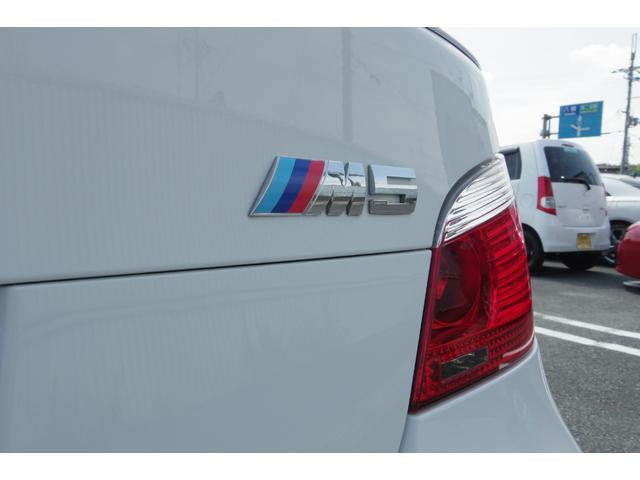 「BMW」「M5」「セダン」「京都府」の中古車13