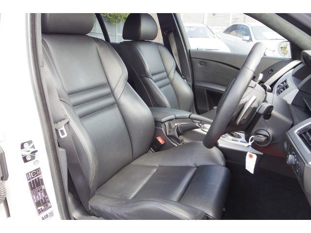 「BMW」「M5」「セダン」「京都府」の中古車14