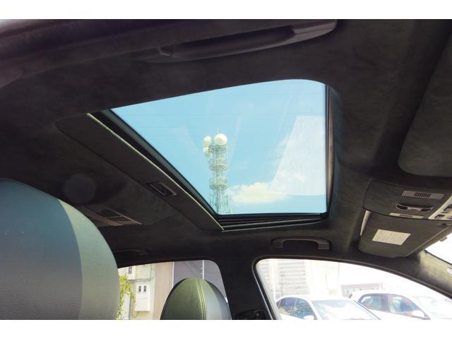 「BMW」「M5」「セダン」「京都府」の中古車18
