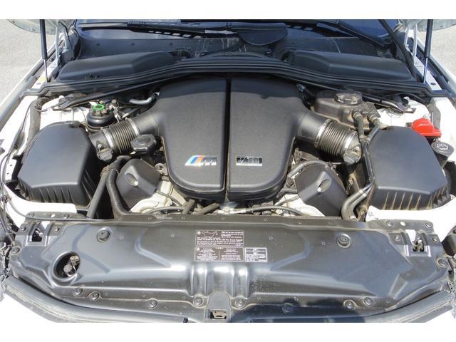 「BMW」「M5」「セダン」「京都府」の中古車20