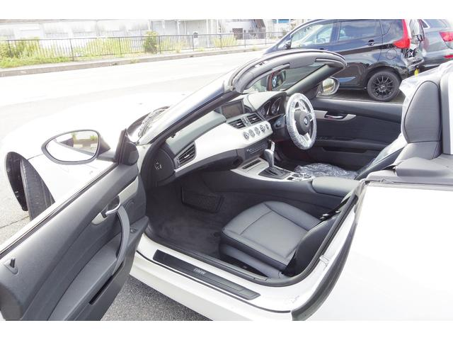 「BMW」「Z4」「オープンカー」「京都府」の中古車12