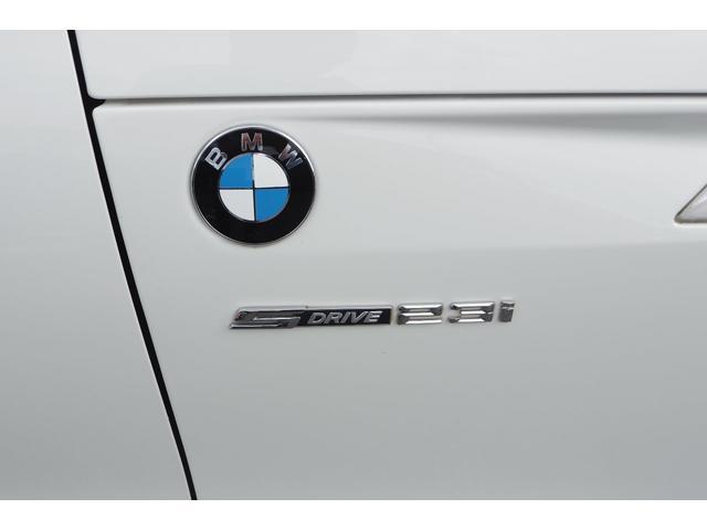 「BMW」「Z4」「オープンカー」「京都府」の中古車17