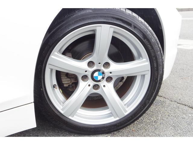 「BMW」「Z4」「オープンカー」「京都府」の中古車18