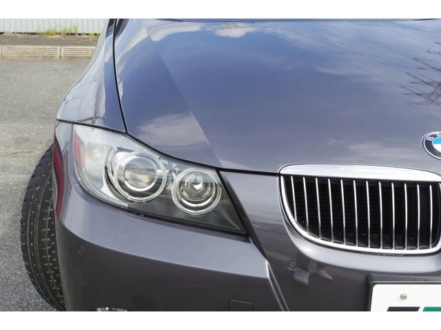 「BMW」「3シリーズ」「セダン」「京都府」の中古車4