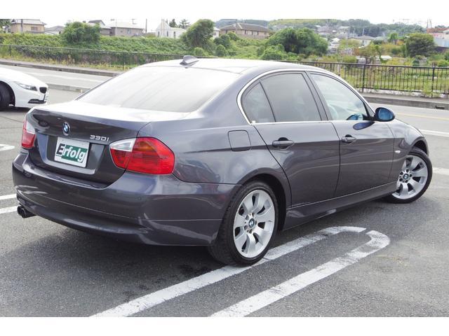 「BMW」「3シリーズ」「セダン」「京都府」の中古車7