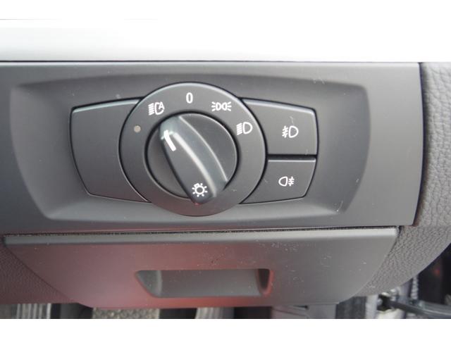 「BMW」「3シリーズ」「セダン」「京都府」の中古車15