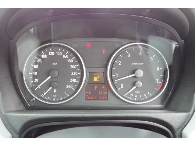 「BMW」「3シリーズ」「セダン」「京都府」の中古車17