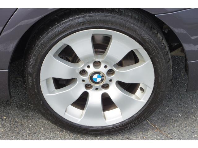 「BMW」「3シリーズ」「セダン」「京都府」の中古車20