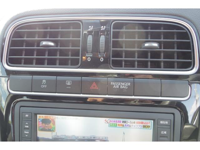 「フォルクスワーゲン」「ポロ」「コンパクトカー」「京都府」の中古車16