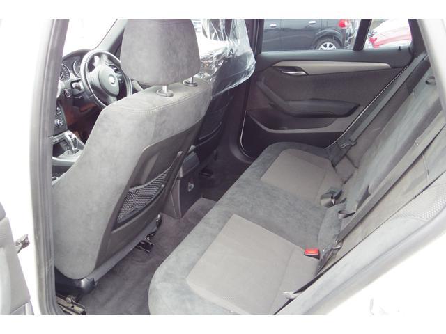 「BMW」「X1」「SUV・クロカン」「京都府」の中古車12