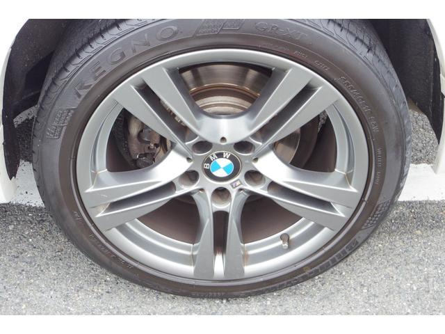 「BMW」「X1」「SUV・クロカン」「京都府」の中古車19