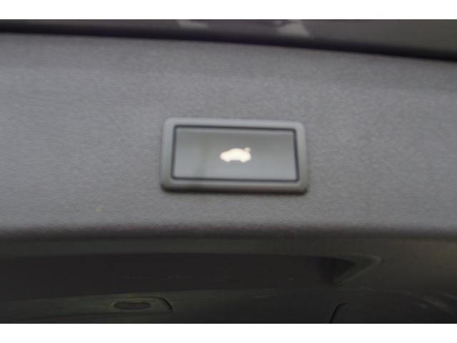 「アウディ」「Q5」「SUV・クロカン」「京都府」の中古車14