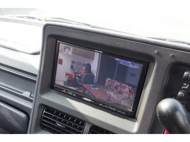 「スバル」「サンバーバン」「軽自動車」「京都府」の中古車17