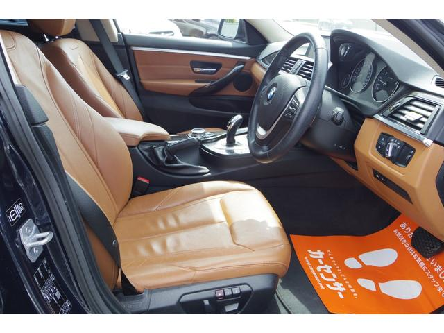 「BMW」「4シリーズ」「セダン」「京都府」の中古車10