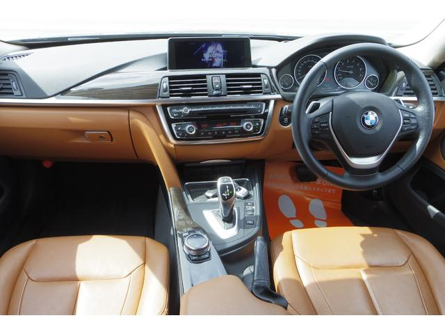 「BMW」「4シリーズ」「セダン」「京都府」の中古車12
