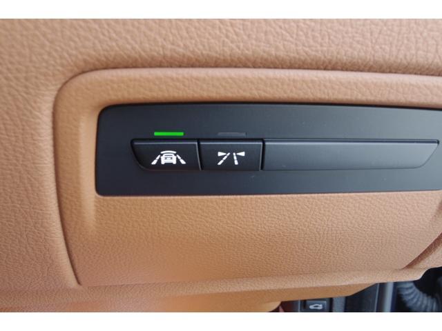 「BMW」「4シリーズ」「セダン」「京都府」の中古車16