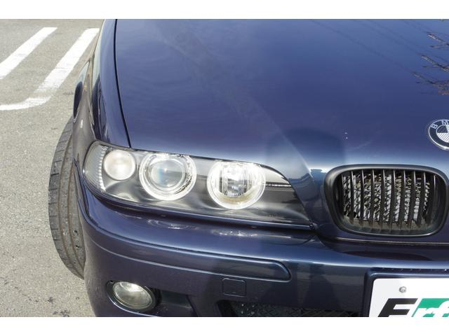 「BMW」「5シリーズ」「セダン」「京都府」の中古車4