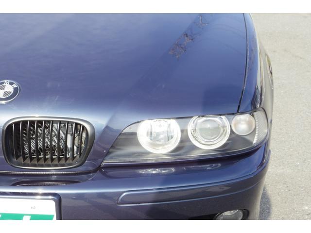 「BMW」「5シリーズ」「セダン」「京都府」の中古車5