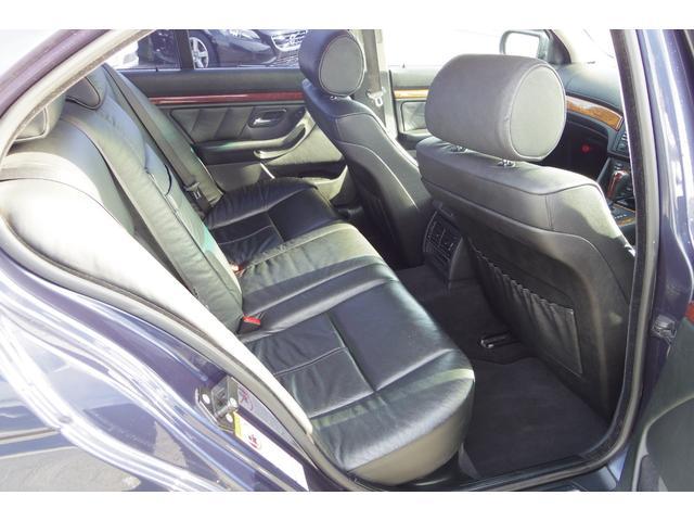 「BMW」「5シリーズ」「セダン」「京都府」の中古車10